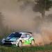PS - DRM - Deutsche Rallye Meisterschaft