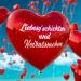 Liebesg schichten und Heiratssachen