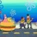 Bilder zur Sendung: Der SpongeBob Schwammkopf Film