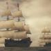 Röntgenbild Tiefsee - Die spanische Kriegsflotte