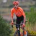 Radsport: Ungarn-Rundfahrt 2021