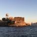 Hai-Angriff vor Alcatraz - Flucht in den Tod?