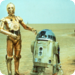 Bilder zur Sendung: Star Wars: Eine neue Hoffnung