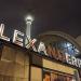 Berlin, Alexanderplatz - Das Herz der Hauptstadt