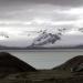 Russland auf Spitzbergen