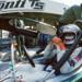 Bilder zur Sendung: Jochen Mass - Rennfahrer und �berlebensk�nstler