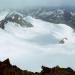 Land der Berge - 9 Länder, 9 Gipfel