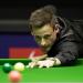Snooker: European Masters 2020