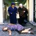 Der Bulle von Tölz: Mörder unter sich