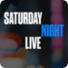 Bilder zur Sendung: Saturday Night Live