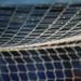 Bilder zur Sendung: Fu�ball - International Champions Cup