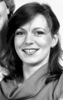 Auf Verbrecherjagd - Das Rätsel um Suzy Lamplugh