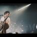 Arctic Monkeys auf dem Festival Nuits de Fourvière