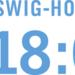 Bilder zur Sendung: Schleswig-Holstein 18:00