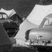Campingnotizen