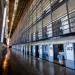 Höchststrafe - Leben in der Todeszelle (2)