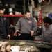 Bilder zur Sendung: Leepu & Pitbull - Die Autoschrauber