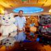 Bilder zur Sendung: Disney Magic Moments
