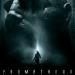 Bilder zur Sendung: Prometheus - Dunkle Zeichen