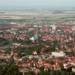 Bilder zur Sendung: Die Tatorte der Reformation