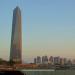Bilder zur Sendung: Städte der Zukunft