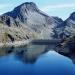 Wilde Wasser, schroffe Grate - Unterwegs in der Reißeckgruppe