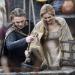 Camelot: Die Verwandlung (Folge 8)