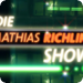 Bilder zur Sendung: Die Mathias Richling Show