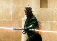 Star Wars: Die dunkle Bedrohung