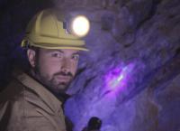Uran - Das unheimliche Element