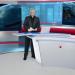 Bilder zur Sendung: NEWSTIME