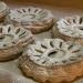 Glarner Küche - von Ankenzelten bis Zigerbrüüt