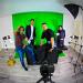 Bilder zur Sendung: Fünf Freunde - Große Klappe