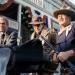 John Ford - Der Mann, der Amerika erfand