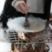 Bilder zur Sendung: Inside Hestons World: Ein Sternerestaurant zieht um