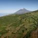 Die Azoren