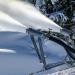 Bilder zur Sendung: Der Schnee von morgen