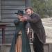 Die Unbeugsame - Jane Got a Gun
