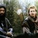 Robin Hood - König der Diebe