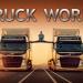 Bilder zur Sendung: Truck World