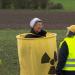 Die Endsorge - Wohin mit dem Atomm�ll?