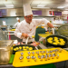 Wastecooking - Kochen statt Verschwenden
