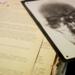 Bilder zur Sendung: Geheimnisse des Zweiten Weltkriegs - Die Krankenakte Hitler