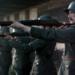 Bilder zur Sendung: The World Wars - Der Gro�e Krieg