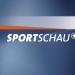 Sportschau Bundesliga am Sonntag
