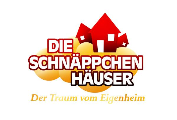 Bild 1 von 2: DieSchnaeppchenhaeuser Logo