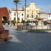 Traumtouren durch Spanien