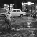Berlin - Schicksalsjahre einer Stadt