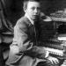 Rachmaninow - Klang einer russischen Seele