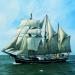 Klasse Segel Abenteuer